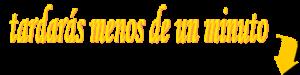 Fontaneros en Madrid, Fontaneros Madrid, Empresa de fontaneria, Empresa de fontaneria