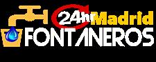 Fontaneros en Madrid, Fontaneros en Madrid 24 horas, Fontaneros Madrid, Fontaneros 24 horas, empresas de fontaneria, fontaneria en general, empresas fontaneros, presupuesto de fontaneria, presupuestos, fontaneros, fontaneria, madrid, alcorcon